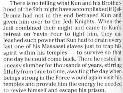 Valkorion vs Luke Skywalker and Darth Sidious  - Page 6 Exar-Kun-Spirit-Temples