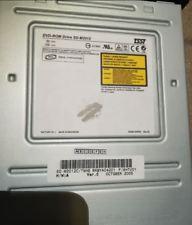DVD-ROM-SD-M2012