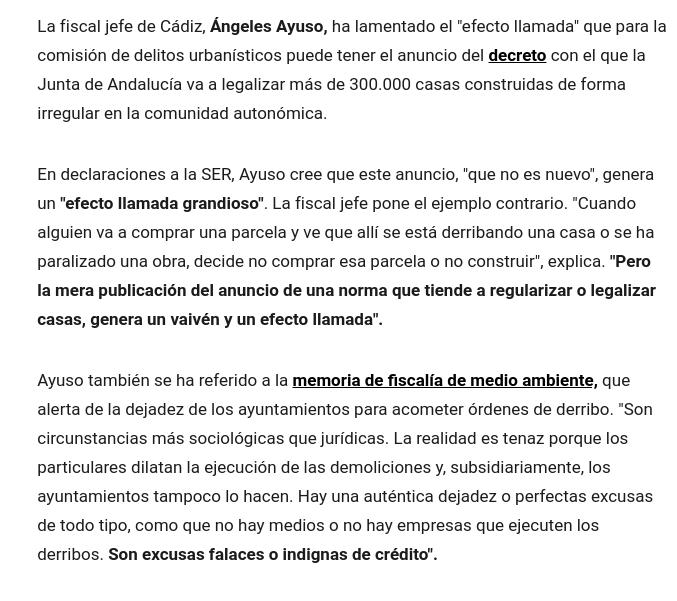 Las verdades de Andalucia. - Página 2 Sin-t-tulo-1a2aaa1zz12