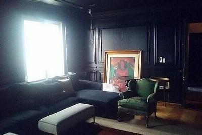 Alto Padrão em mais um belo apartamento de São Paulo