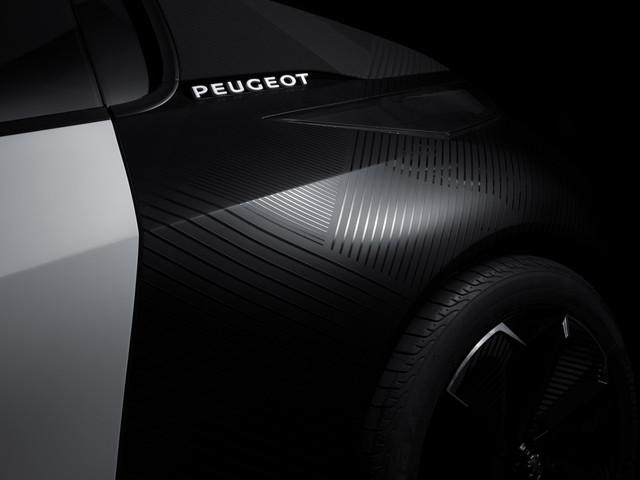 2018 - [Peugeot] 208 II [P21] - Page 5 2015-peugeot-fractal-14