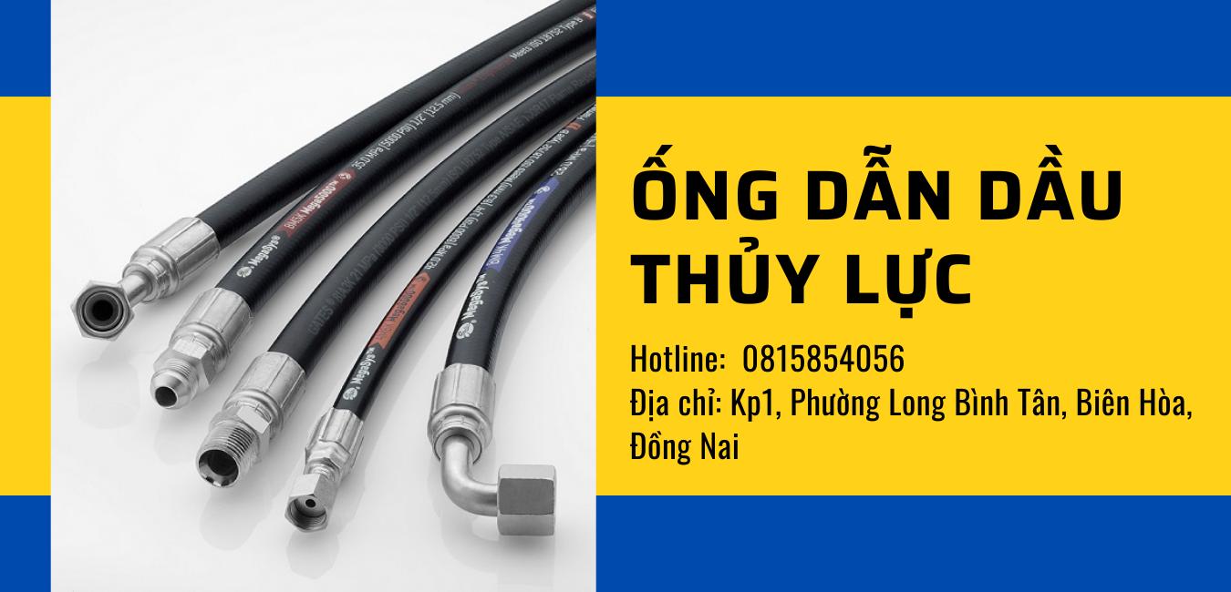 tong-quan-ve-he-thong-ong-dau-thuy-luc-mua-ong-dau-thuy-luc-chinh-hang-1