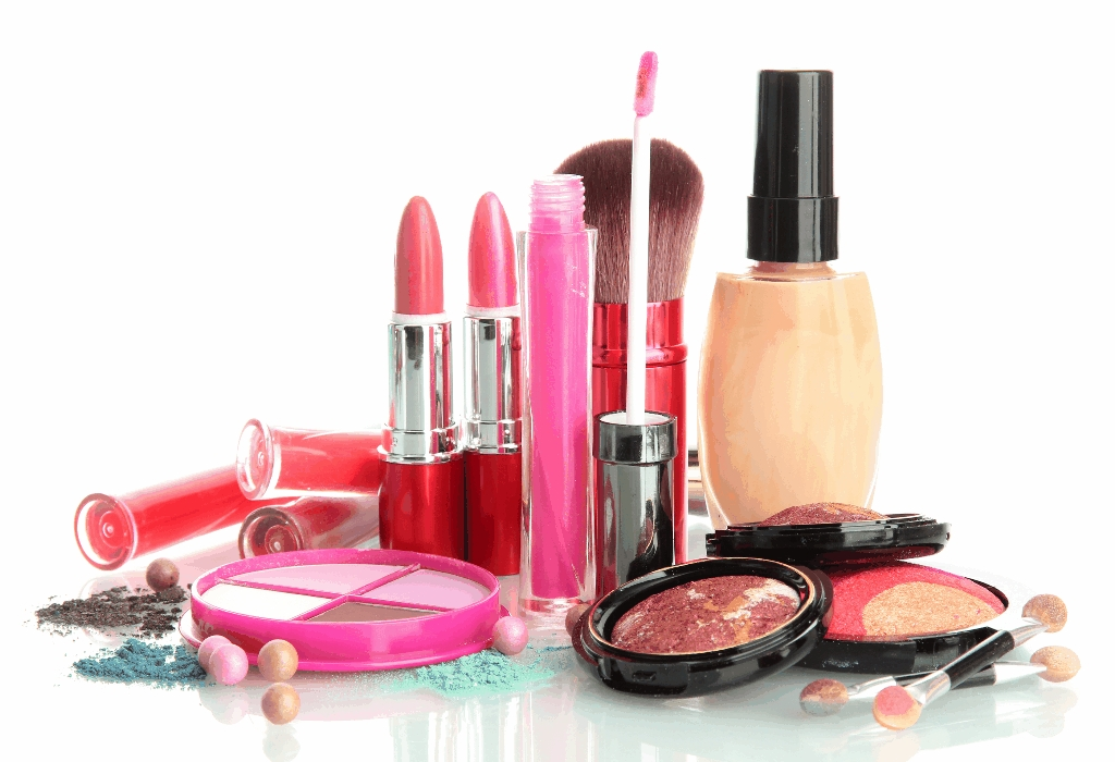 The Very Best 5 Most Asked Questions About Cosmetic Shop