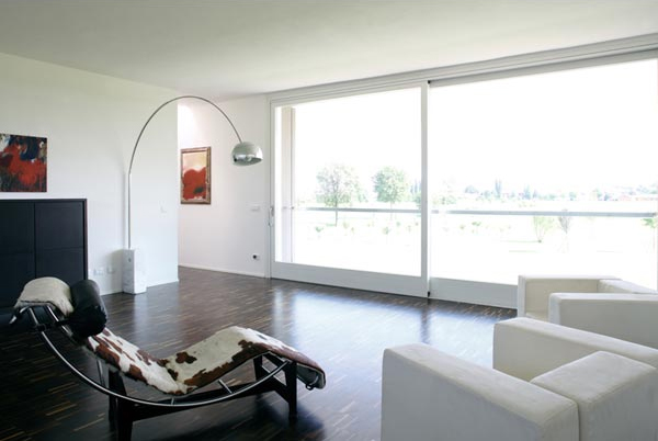 Tips for Setting a Good Minimalist House Plan
