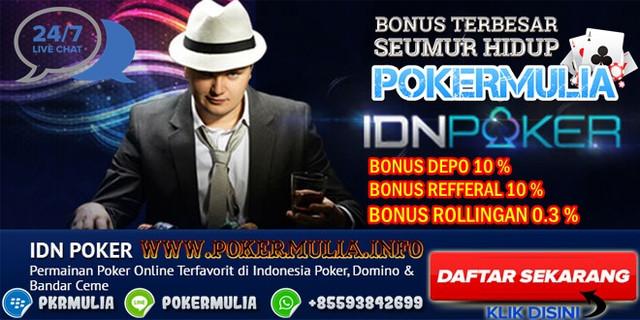 [Image: Agen-IDN-Poker.jpg]