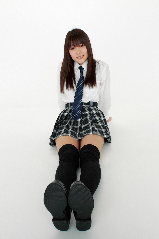 [YS Web] Vol.488 Sayaka Kanade 奏さやか アヒルロ.Eカップ女子大生入學!109