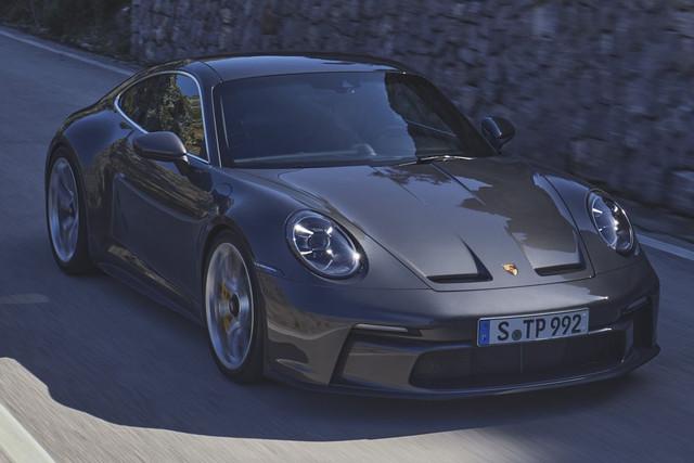 2018 - [Porsche] 911 - Page 23 EAE66884-D8-F6-4-A14-A0-F4-AC729-EC1-EAEA