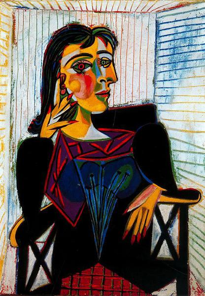 PICASSO-portrait-of-dora-maar-1937-1-jpg-Large