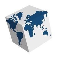 شركة تيمينوس لبرامج الحاسوب