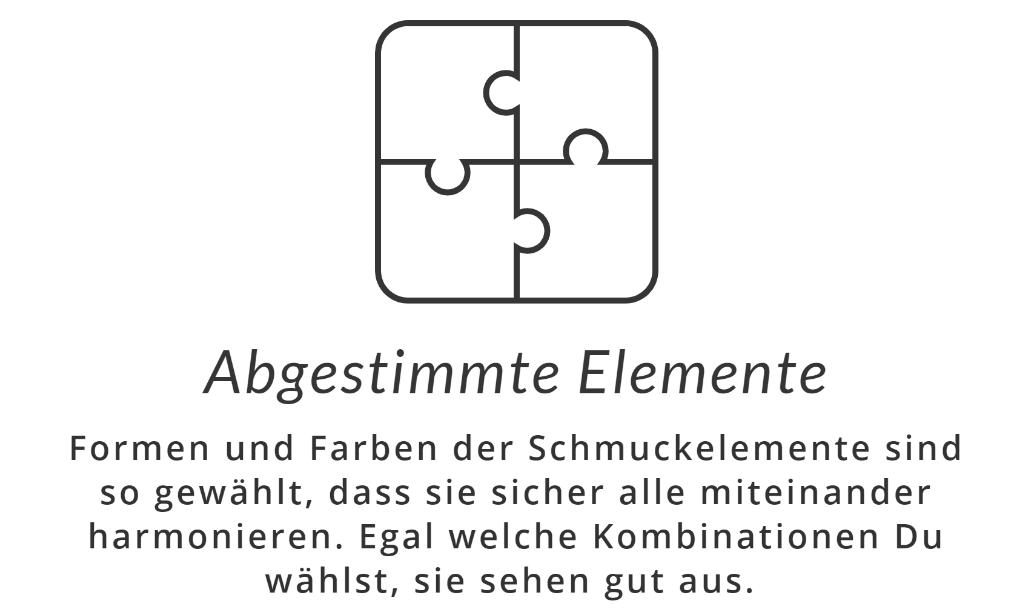 element 1 evaluzia inwaria