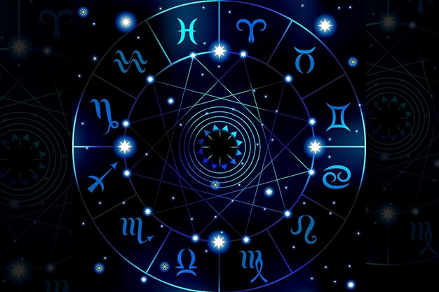 astrology-and-the-12-signs-of-the-Zodiac-1