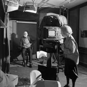 photo-studio-2