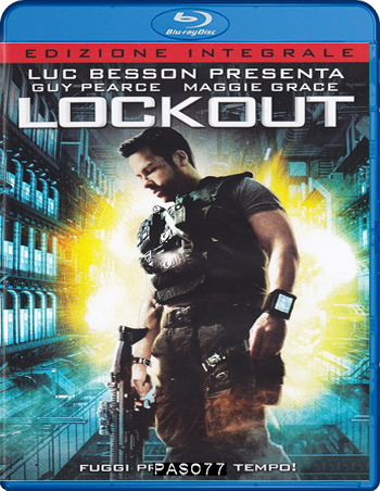 lockout.png