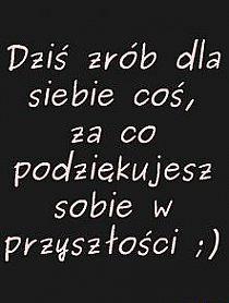 https://i.ibb.co/ZT0Jy8q/stylowi-pl-ksiazka-8775748.jpg