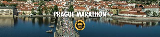 banner-maraton-praga-travelmarathon-es
