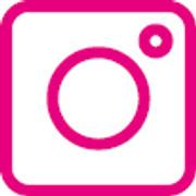 Instagram Fyzéa