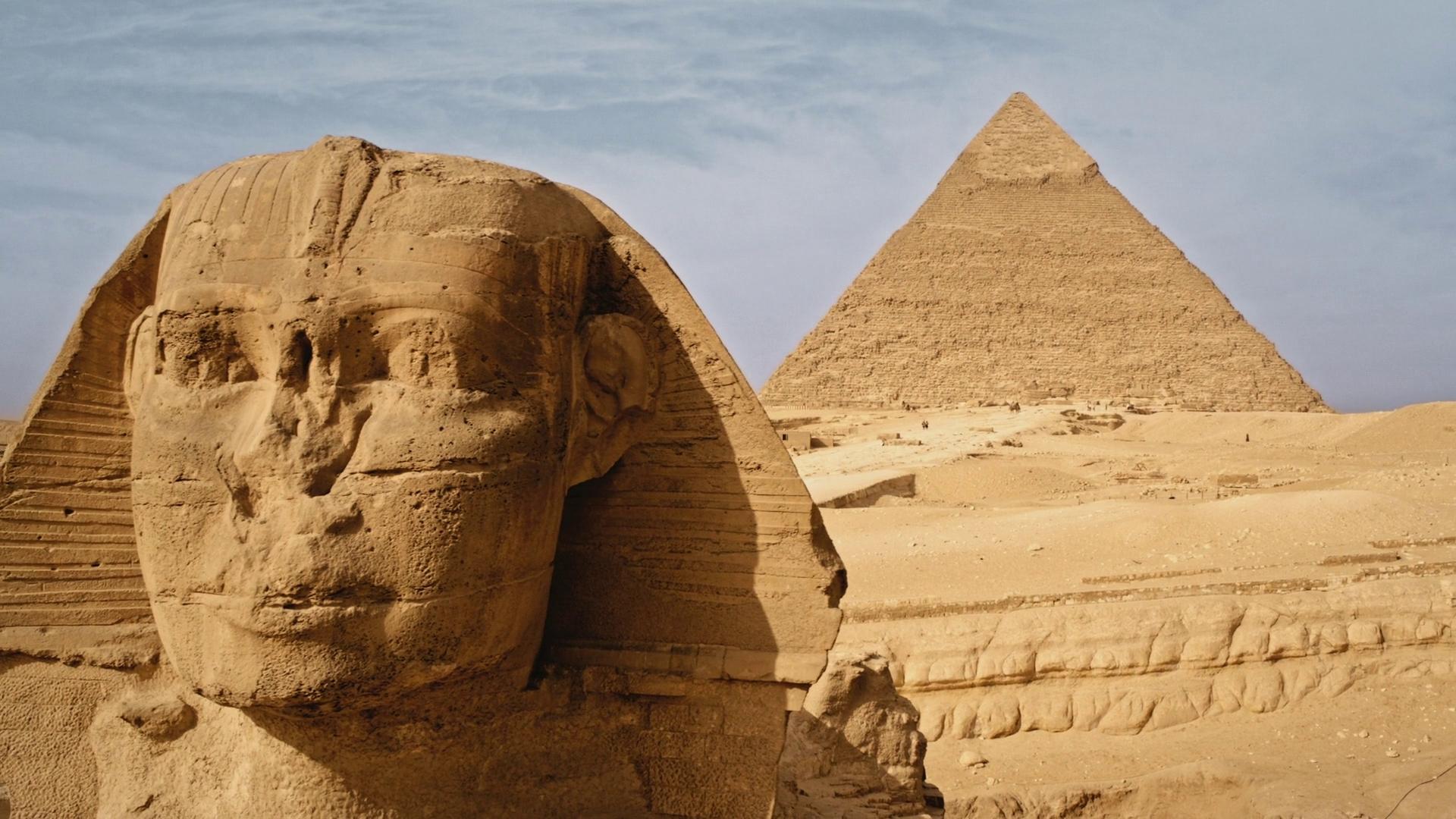 Lost-Treasures-of-Egypt-036