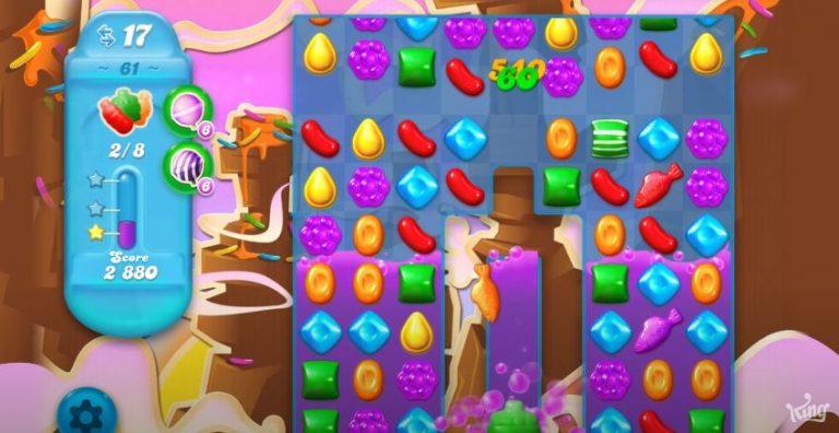 [Imagen: Candy-Crush-Soda-Saga-apk-768x396.jpg]