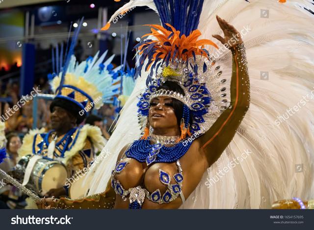 stock-photo-rio-brazil-february-parade-of-the-samba-school-portela-at-the-marques-de-sapucai-1654157