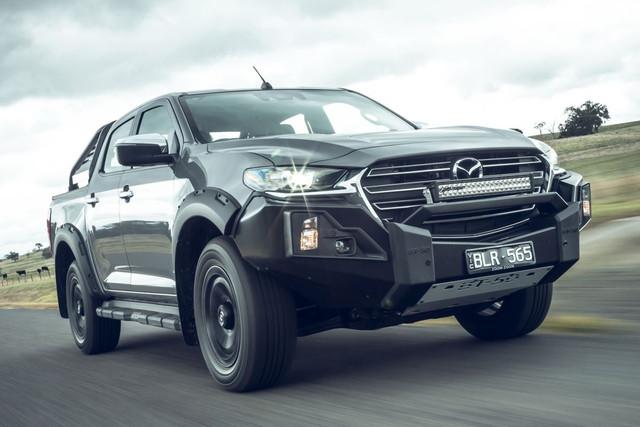 2020 - [Mazda] BT50 9603-BB5-F-B62-E-42-FF-827-E-8-E7-BEC1-E1200