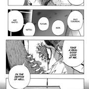 Boku-no-Hero-Academia-Chapter-301-5