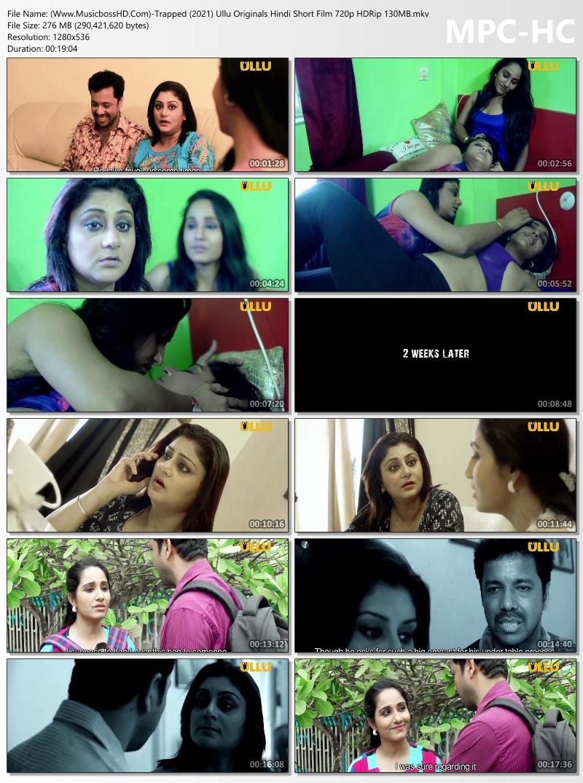 Www-Musicboss-HD-Com-Trapped-2021-Ullu-Originals-Hindi-Short-Film-720p-HDRip-130-MB-mkv-thumbs