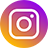 social-instagram-new-circle-48-px