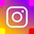 social-instagram-new-circle-48-px