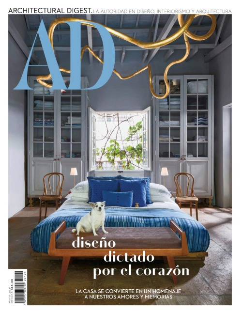 [Imagen: Architectural-Digest-M-xico-mayo-2021.jpg]