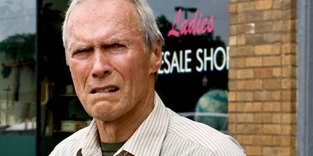Clint-Eastwood-i-Gran-Torino