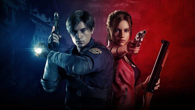 Resident-Evil-reboot-768x432