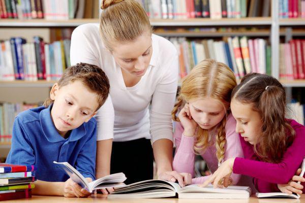 tutoring6-2