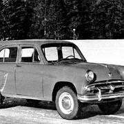 Moskvich-423-1