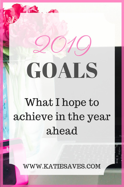 2019-Goals-2