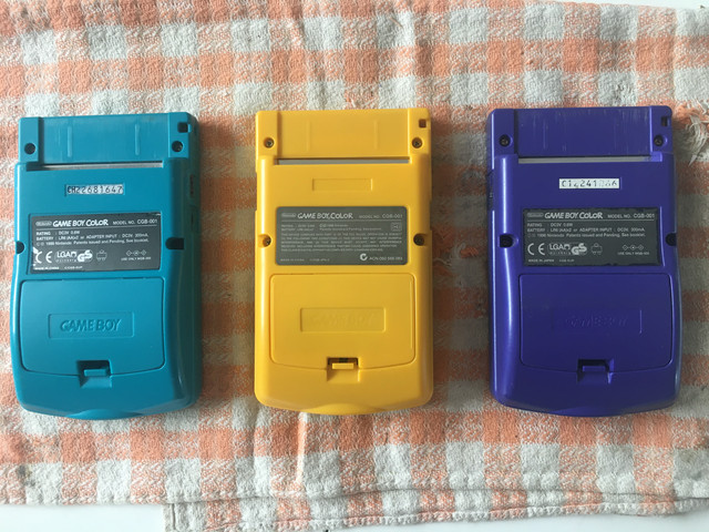 [Vendu] Game Boy Color avec écran IPS 85€ 311-A9-EE8-D0-A4-4337-BC70-CD7-AE36-ABB6-C