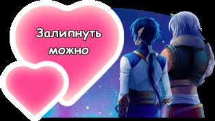 https://i.ibb.co/ZTNsr4n/image.png