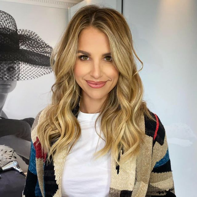 Photo-by-voguewilliams-on-November-25