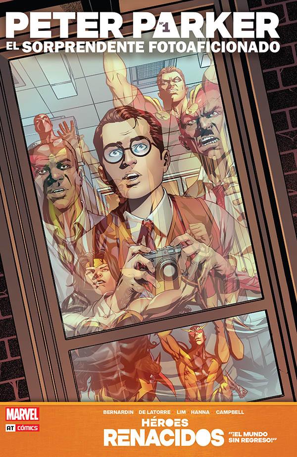 th-Peter-Parker-el-sorprendente-fotoaficionado.jpg