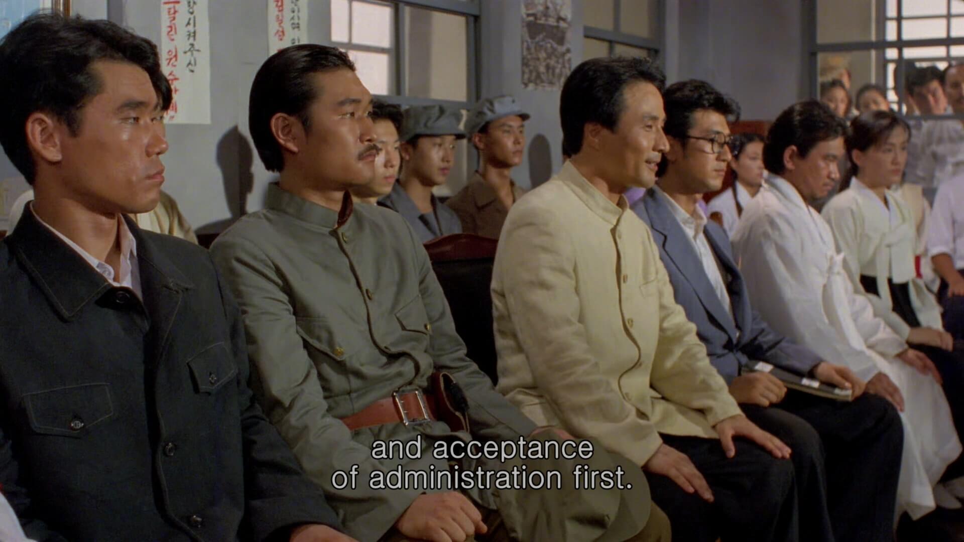 The-Taebaek-Mountains-1994-1080p-Blu-ray-AVC-DTS-HD-MA-2-0-ARi-N-20190412-153937-520
