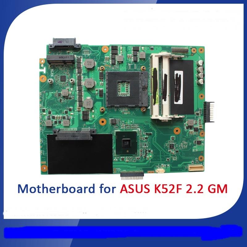 i.ibb.co/ZTZf23k/Placa-M-e-para-Notebook-Asus-K52-F-2-2-GM-2.jpg