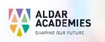 أكاديميات الدار التعليمية