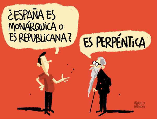Costumbres Borbónicas : Juancar se dispara en un pie con una escopeta. - Página 4 Jpgrx1ab5