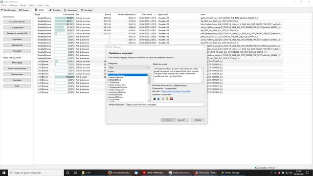 BOINC Screen 04.png