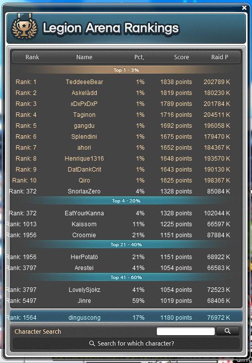 Screenshot-2020-12-31-224500.png