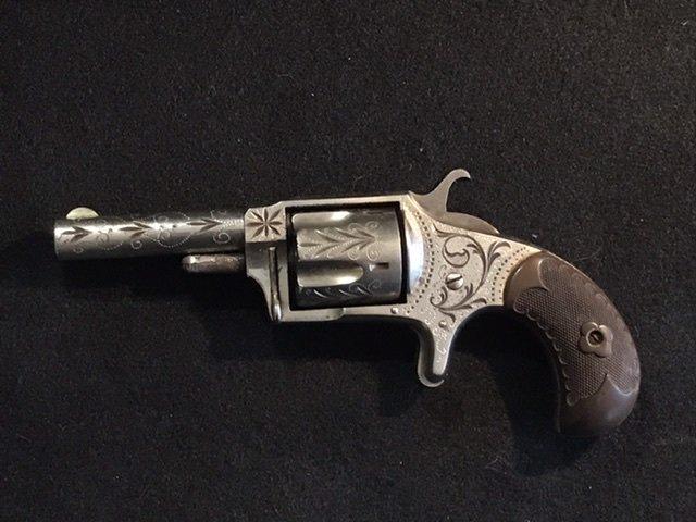 Armes antique 5baead37-587d-443a-86bf-26c1b392e88d