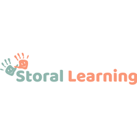 Storal-learning