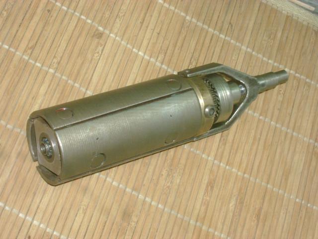 DSC01048