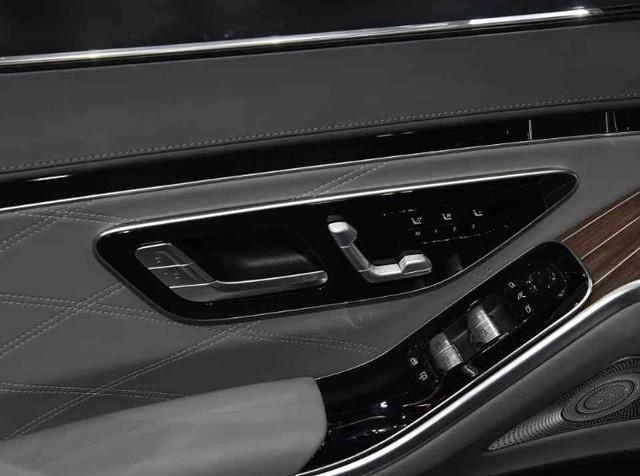 2020 - [Mercedes-Benz] Classe S - Page 22 94-D398-EA-8-FE3-4803-B755-9-F76-F38-A88-BD