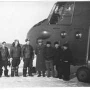 Dyatlov pass 1959 search 56
