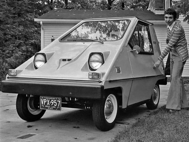 Citi-Car-6